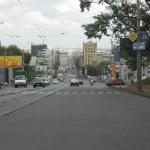 Charkiv (Charkow)