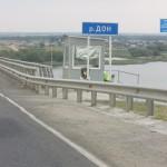 Donbrücke